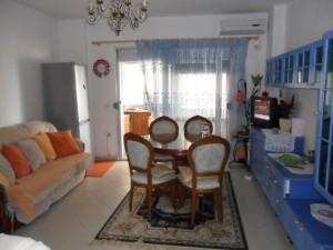Apartament me qera ne plazh