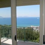 Albania Property
