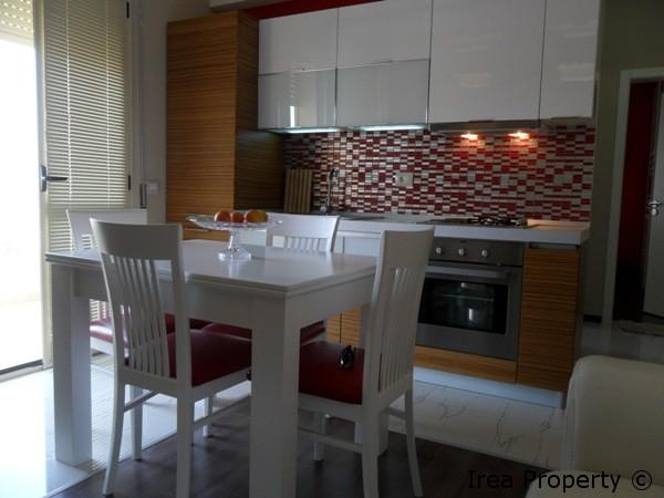 Apartament me qera ne  Vlore Shqiperi