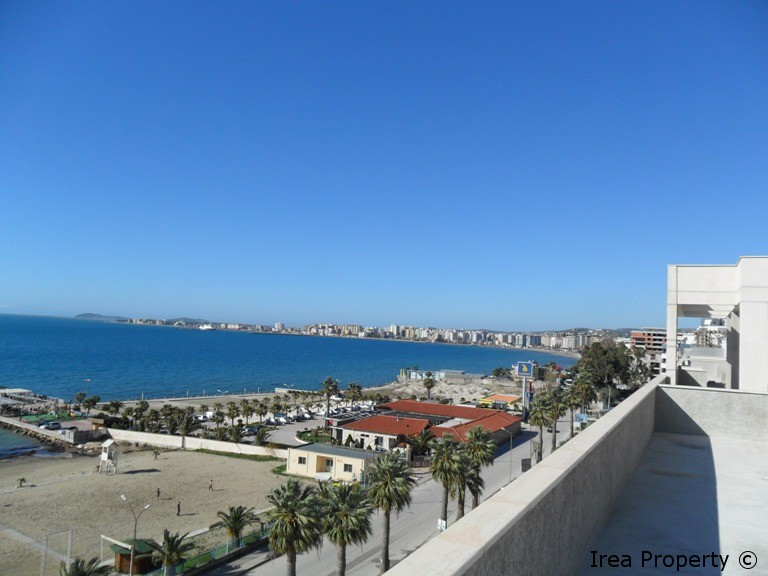 Apartamente per shitje ne Plazh