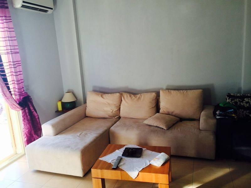 Shitet apartament ne Orikum