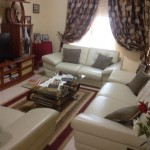 Apartament per shitje ne bulevardin Ismail Qemali