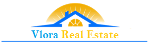 VLORA REAL ESTATE | Agjensi Imobiliare ne Vlore | Apartamente per shitje ne Vlore